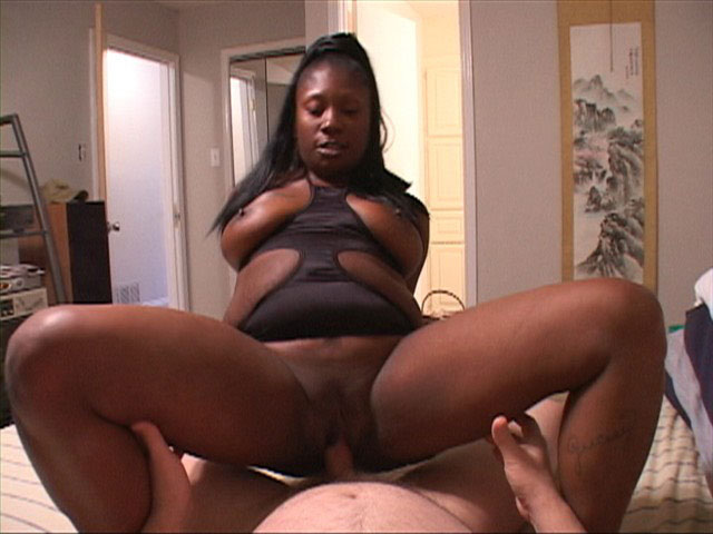 Big black fat ass pictures